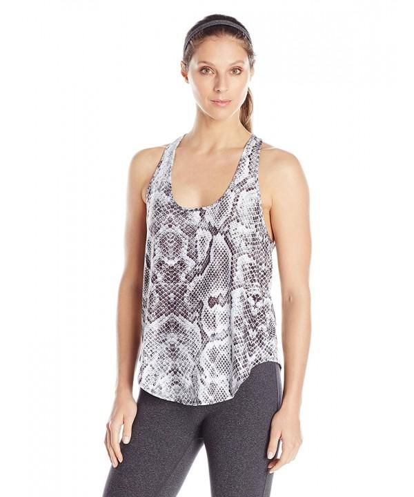 Desigual Womens Sport Cotton Oversized