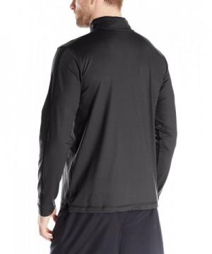 Cheap Designer Men's Sweatshirts
