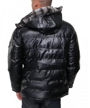 Fashion Men's Down Jackets Online Sale