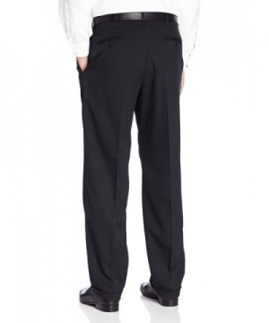 Discount Real Pants for Sale
