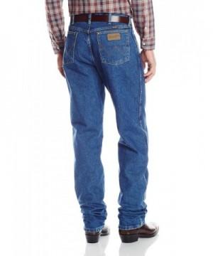 Brand Original Jeans Online Sale