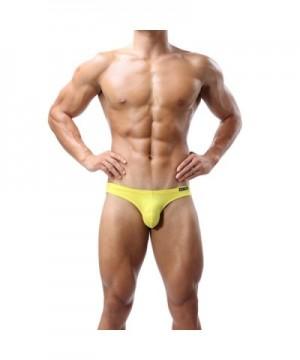 Aivtalk Trunks Underwear Briefs Underpants