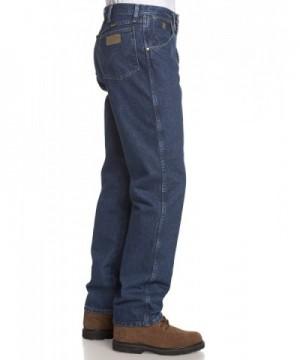 Popular Men's Jeans Clearance Sale