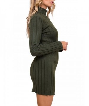 Cheap Women's Pullover Sweaters Wholesale