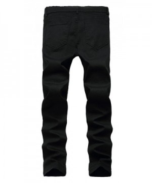 Fashion Jeans Online