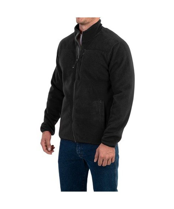 32 DEGREES Fleece Sherpa Jacket