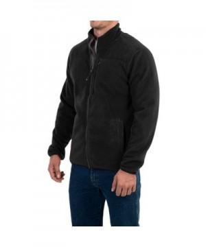 32 DEGREES Fleece Sherpa Jacket