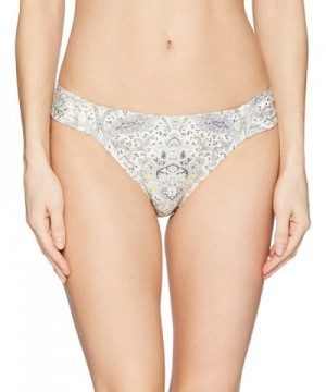 Carve Designs Cardiff Bottom Paisley