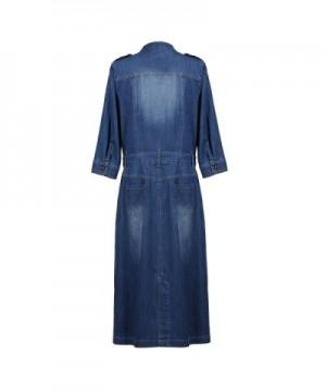 Cheap Real Women's Dresses