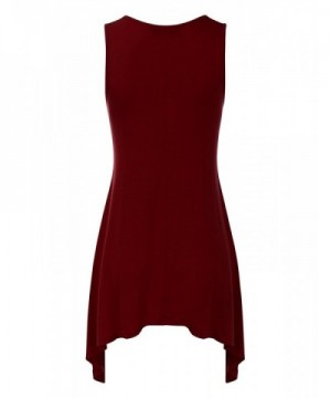 Discount Women's Tops Outlet