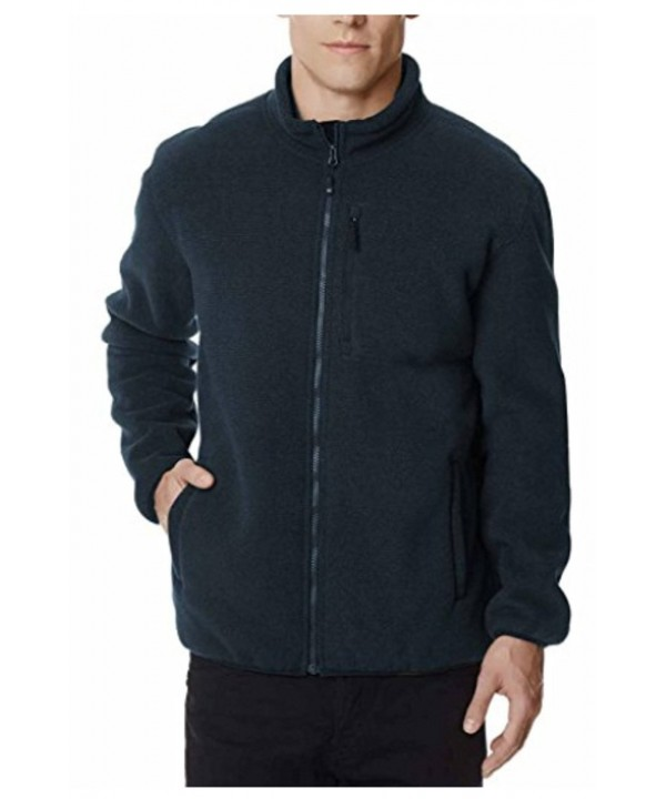 32 Degrees Heat Sherpa Fleece