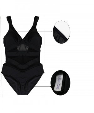 Cheap Real Women's Athletic Swimwear Outlet