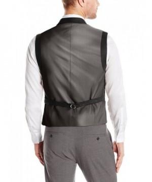 Popular Men's Suits Coats for Sale