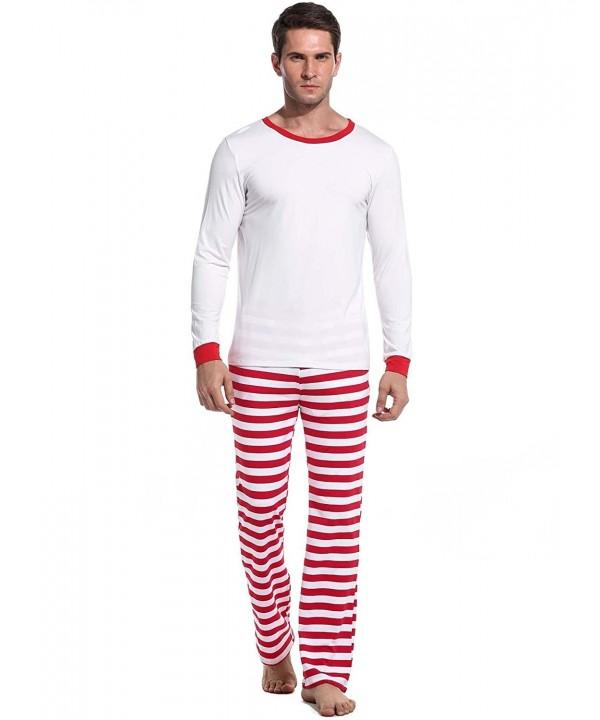 Zouvo Leisure Nightwear Flannel Christmas