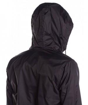 Cheap Real Men's Outerwear Jackets & Coats