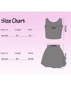 Popular Women's Clothing