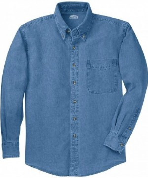 Joes USA 6 5 Ounce Sleeve Shirts