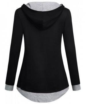 Women's Fashion Hoodies Online Sale