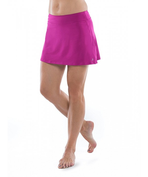 Skirt Sports Ultra Athletic Shorts