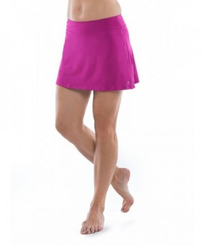 Skirt Sports Ultra Athletic Shorts