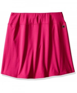 Women's Athletic Skorts Clearance Sale