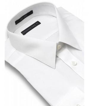 Cheap Men's Shirts Wholesale