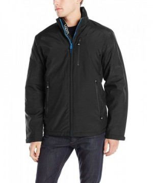 VRY WRM Oxford Resistant Jacket