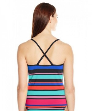Discount Real Women's Tankini Swimsuits On Sale