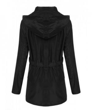 Women's Active Rain Outerwear Outlet Online