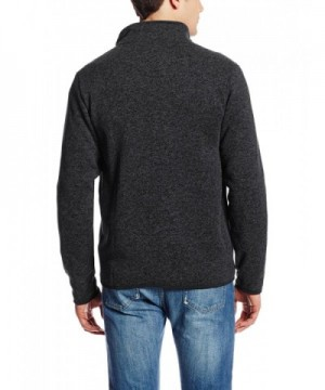 2018 New Men's Fleece Jackets Outlet Online