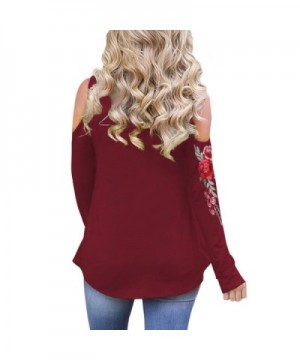 Cheap Real Women's Button-Down Shirts