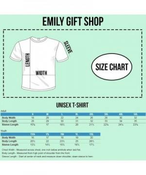 Cheap Real T-Shirts