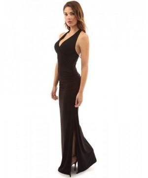 Designer Women's Dresses Outlet