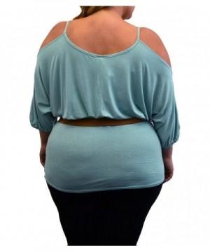 Popular Women's Button-Down Shirts Wholesale