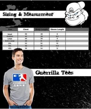 Discount Men's Shirts Outlet Online