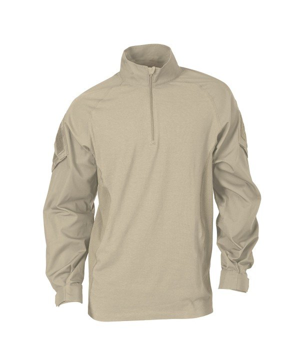 5 11 Tactical Rapid Assault Shirt