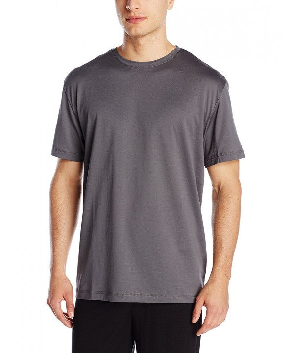 Majestic International Short Sleeve Sleep