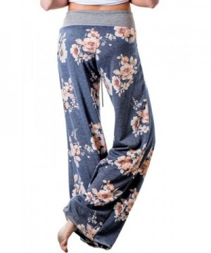 Cheap Designer Women's Pants Online