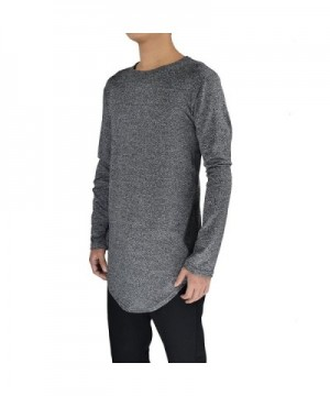 Fashion T-Shirts Outlet Online