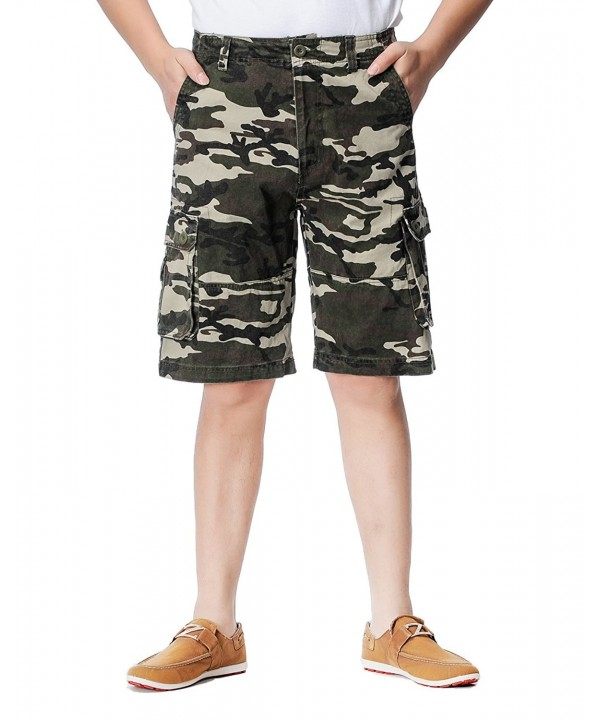 NEWCOSPLAY Lightweight Tactical Camouflage camouflage