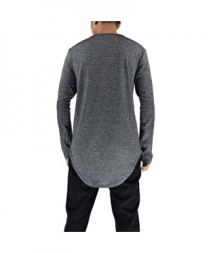 Popular Men's Clothing Clearance Sale