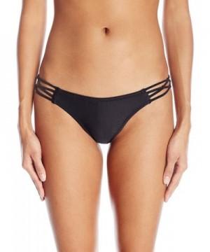 Volcom Juniors Womens Simply Bikini