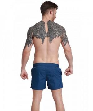 Designer Men's Swimwear Online Sale