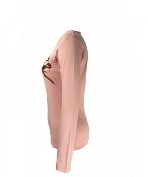Designer Women's Tees
