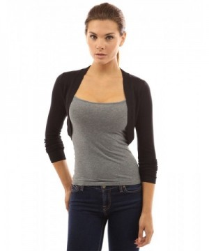 Cheap Women's Shrug Sweaters for Sale