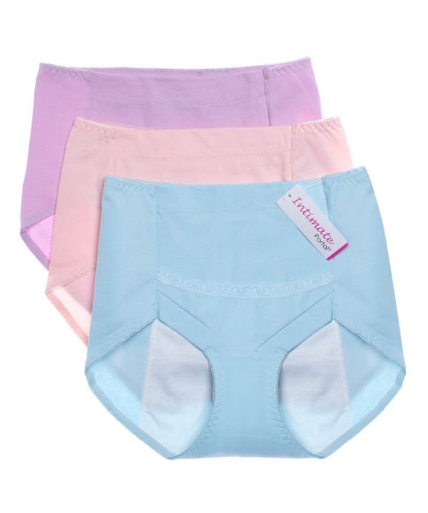 Intimate Portal Panties Menstrual Underwear