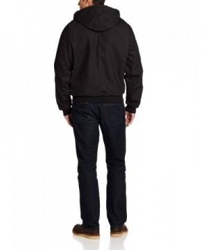 Cheap Designer Men's Work Utility Outwear