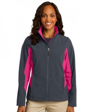 Women's Insulated Shells Online Sale