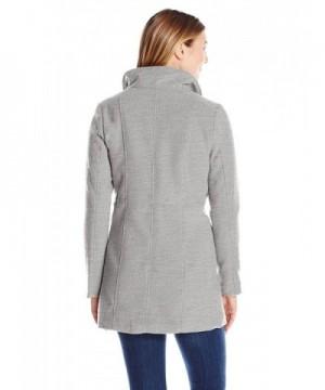 2018 New Women's Wool Coats Outlet Online