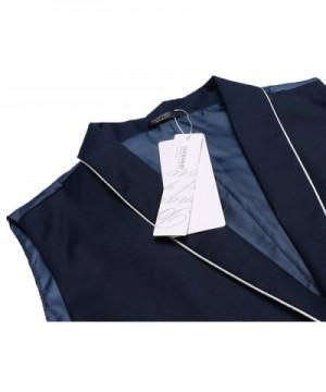 Brand Original Men's Sport Coats